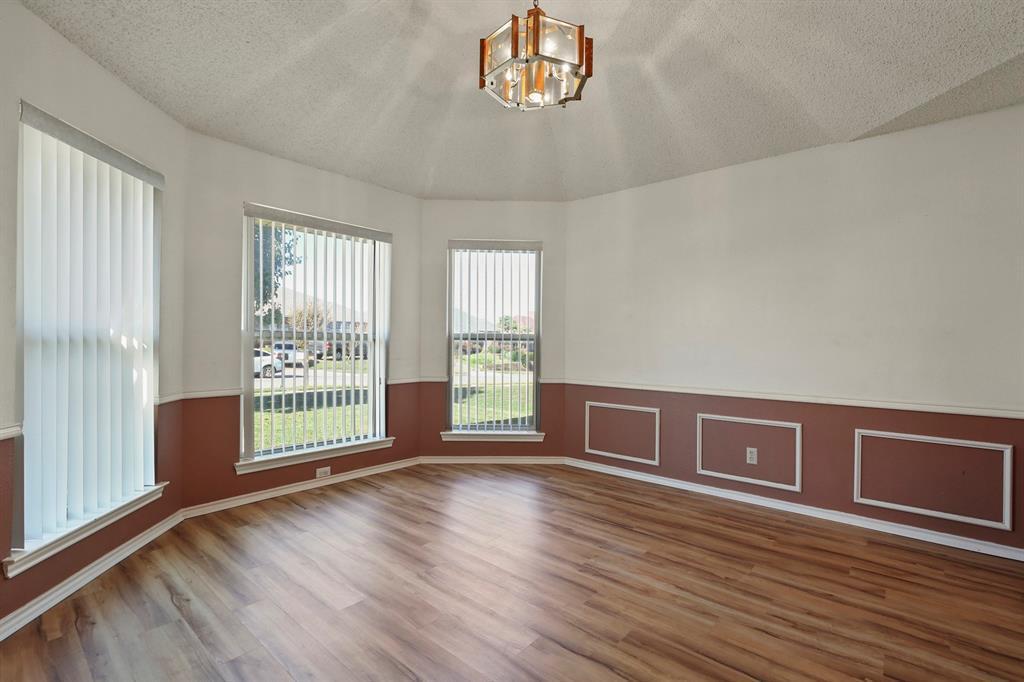 Sold Property   1118 Stonewall Street Garland, TX 75043 6