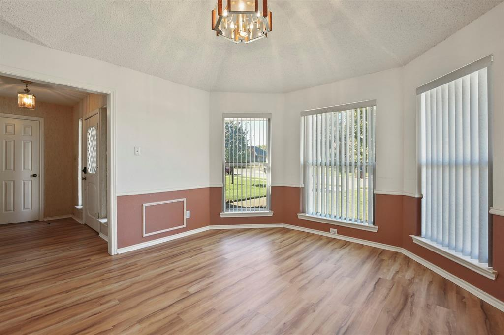 Sold Property   1118 Stonewall Street Garland, TX 75043 7
