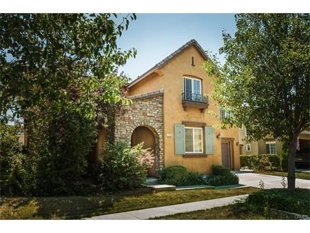 Active | 7759 Spring Hill Street Chino, CA 91708 0