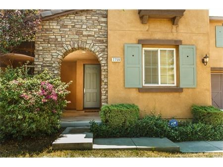 Active | 7759 Spring Hill Street Chino, CA 91708 1