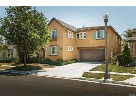 Active | 7759 Spring Hill Street Chino, CA 91708 2
