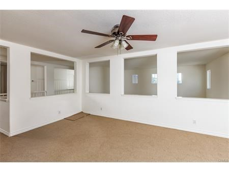 Active | 7759 Spring Hill Street Chino, CA 91708 12