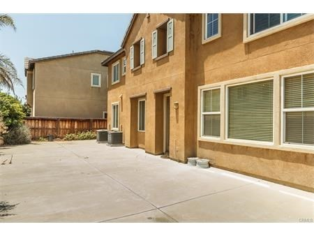 Active | 7759 Spring Hill Street Chino, CA 91708 21