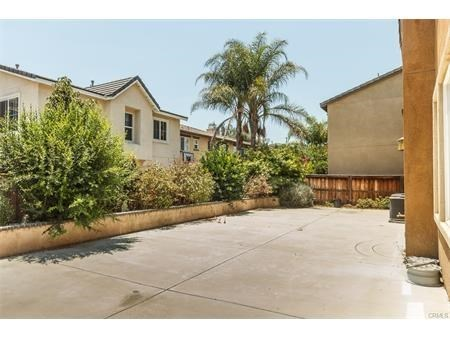 Active | 7759 Spring Hill Street Chino, CA 91708 22