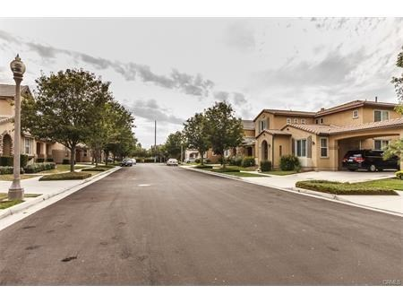 Active | 7759 Spring Hill Street Chino, CA 91708 23
