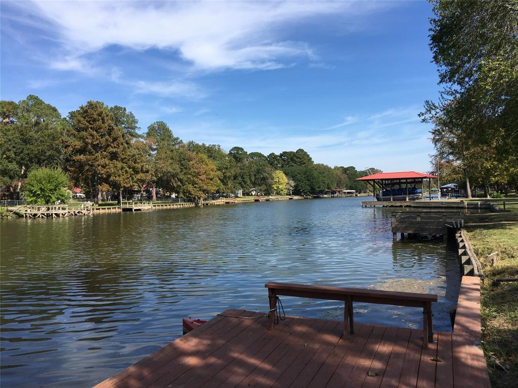 Active   1 Lake View Drive Huntsville, Texas 77320 0