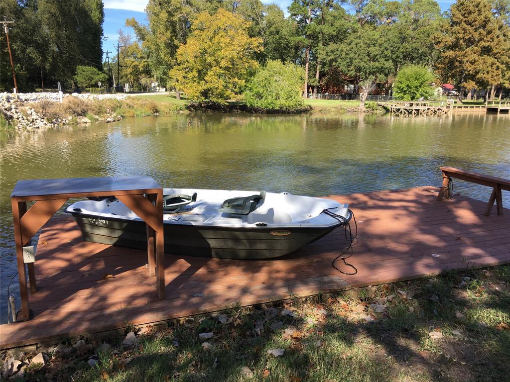 Active   1 Lake View Drive Huntsville, Texas 77320 1