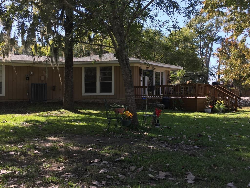 Active   1 Lake View Drive Huntsville, Texas 77320 34