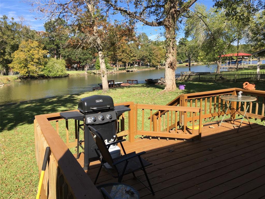 Active   1 Lake View Drive Huntsville, Texas 77320 37