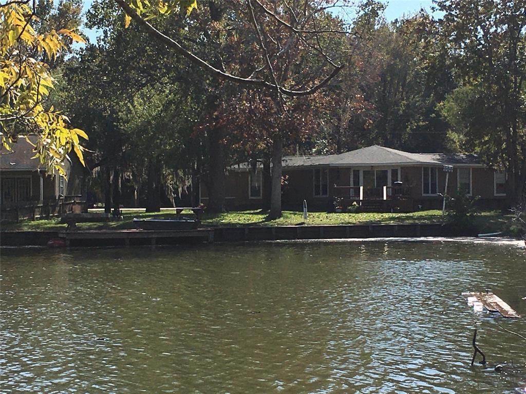 Active   1 Lake View Drive Huntsville, Texas 77320 4