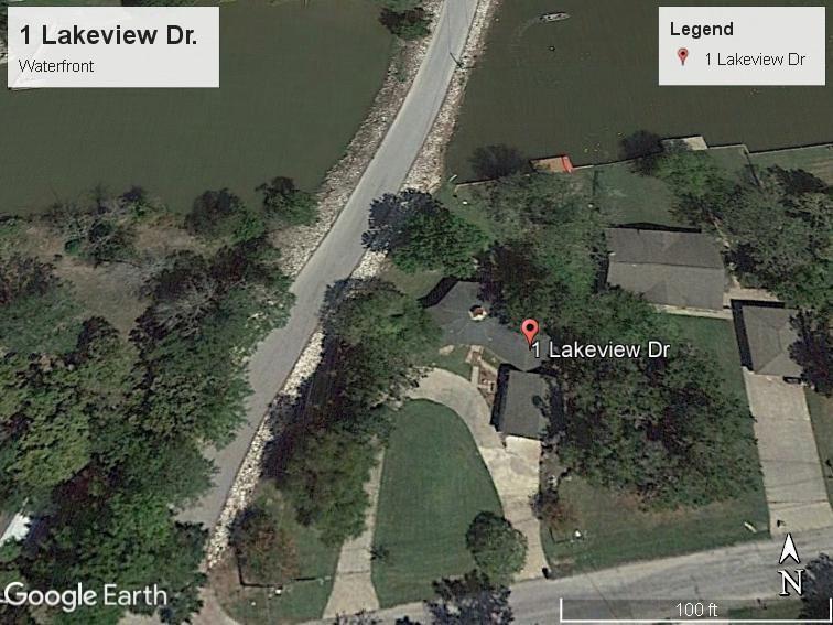 Active   1 Lake View Drive Huntsville, Texas 77320 46