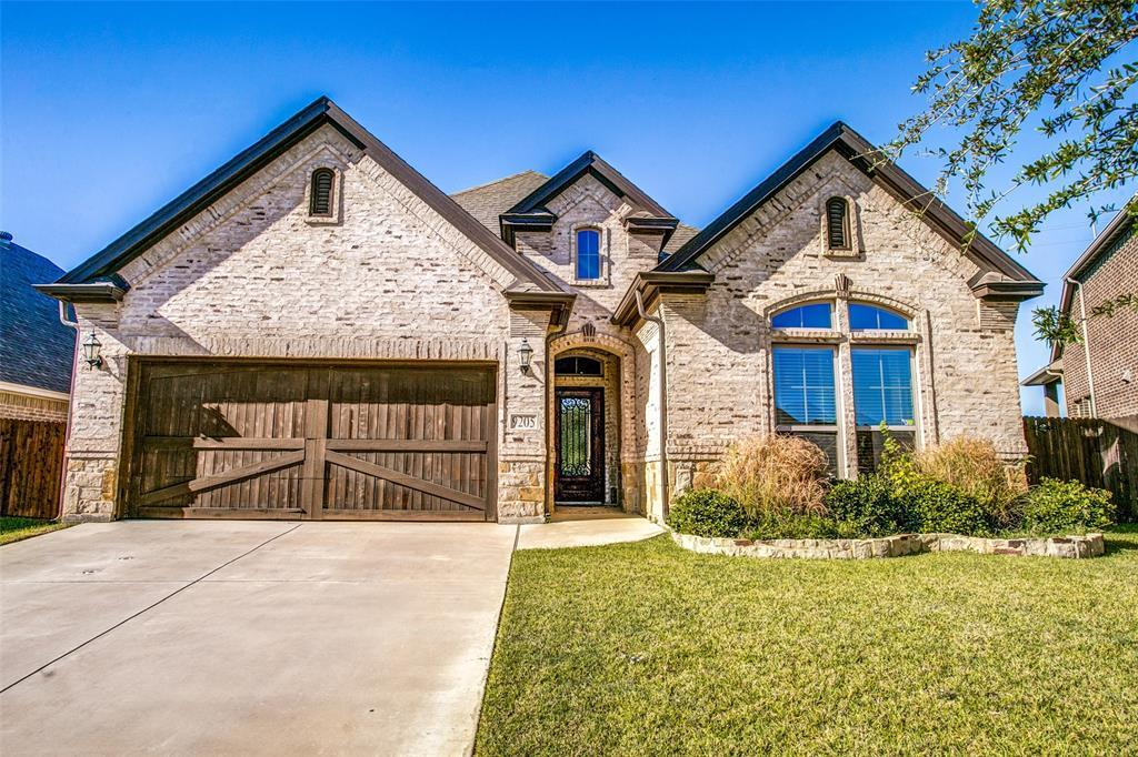 Sold Property | 9205 Shoveler Trail Fort Worth, TX 76118 2