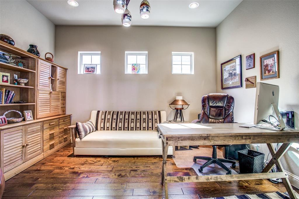 Sold Property | 9205 Shoveler Trail Fort Worth, TX 76118 17