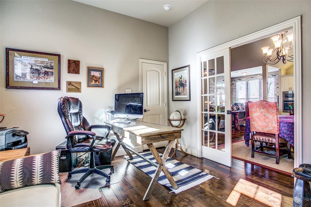 Sold Property | 9205 Shoveler Trail Fort Worth, TX 76118 18
