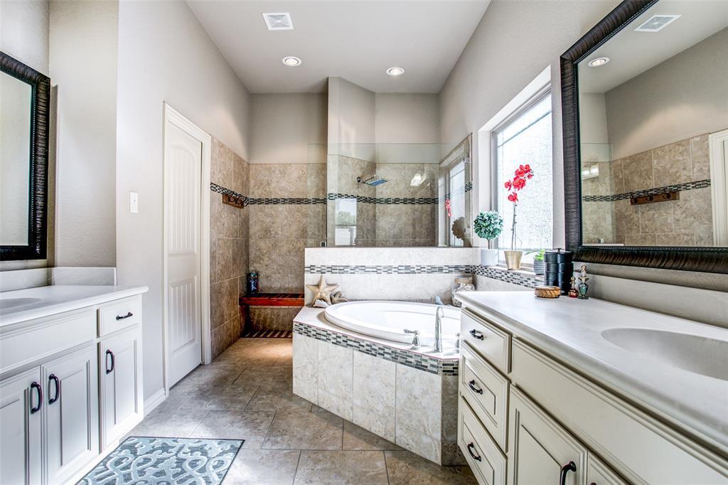 Sold Property | 9205 Shoveler Trail Fort Worth, TX 76118 22
