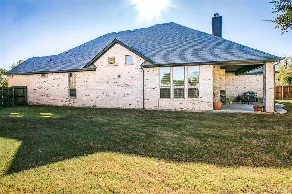 Sold Property | 9205 Shoveler Trail Fort Worth, TX 76118 25