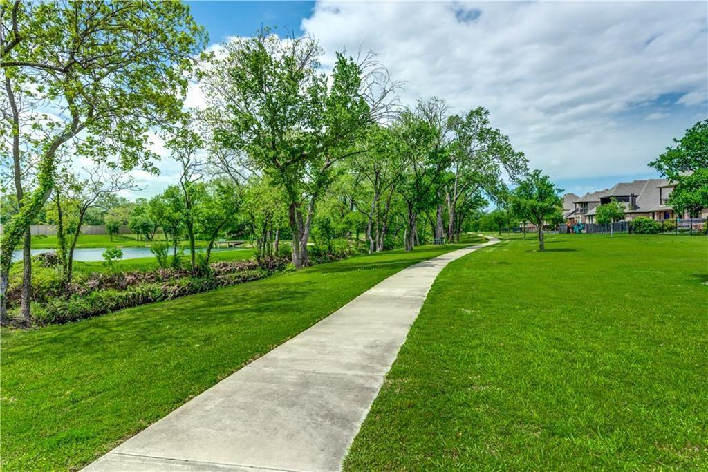 Sold Property | 9205 Shoveler Trail Fort Worth, TX 76118 27