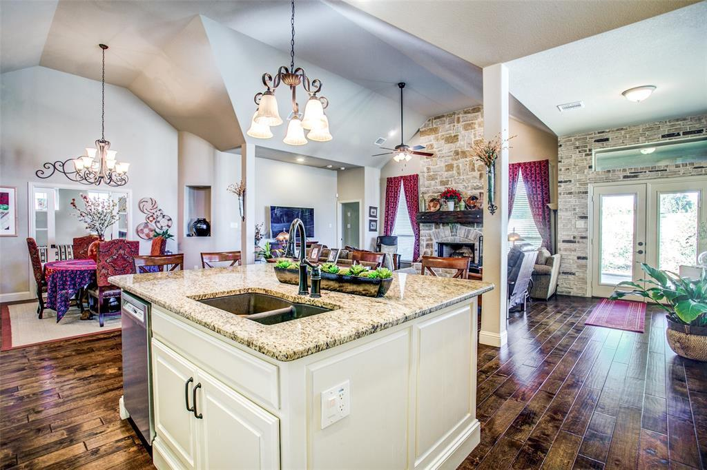 Sold Property | 9205 Shoveler Trail Fort Worth, TX 76118 8