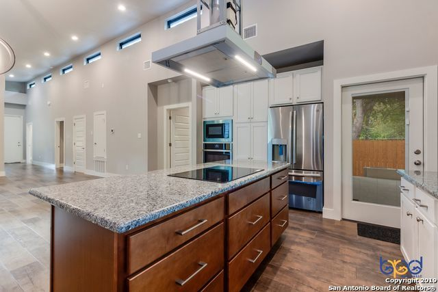 Price Change | 115 Blue Bonnet St  San Antonio, TX 78202 8