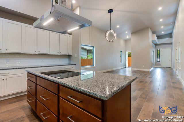 Price Change | 115 Blue Bonnet St  San Antonio, TX 78202 9