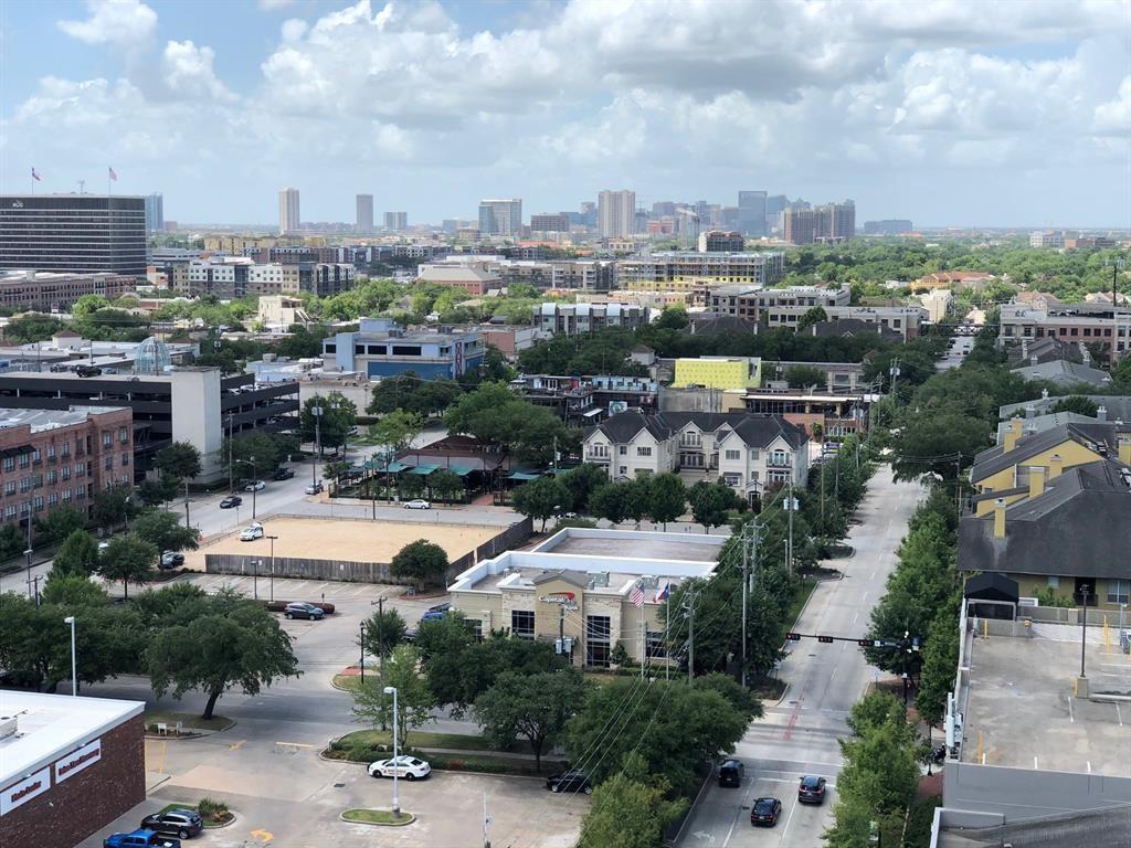 Active | 2000 Bagby Street #9416 Houston, Texas 77002 16