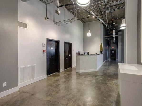 Active | 2000 Bagby Street #9416 Houston, Texas 77002 7