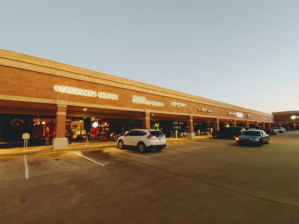 Active | 845 Augusta Drive #12 Houston, TX 77057 21