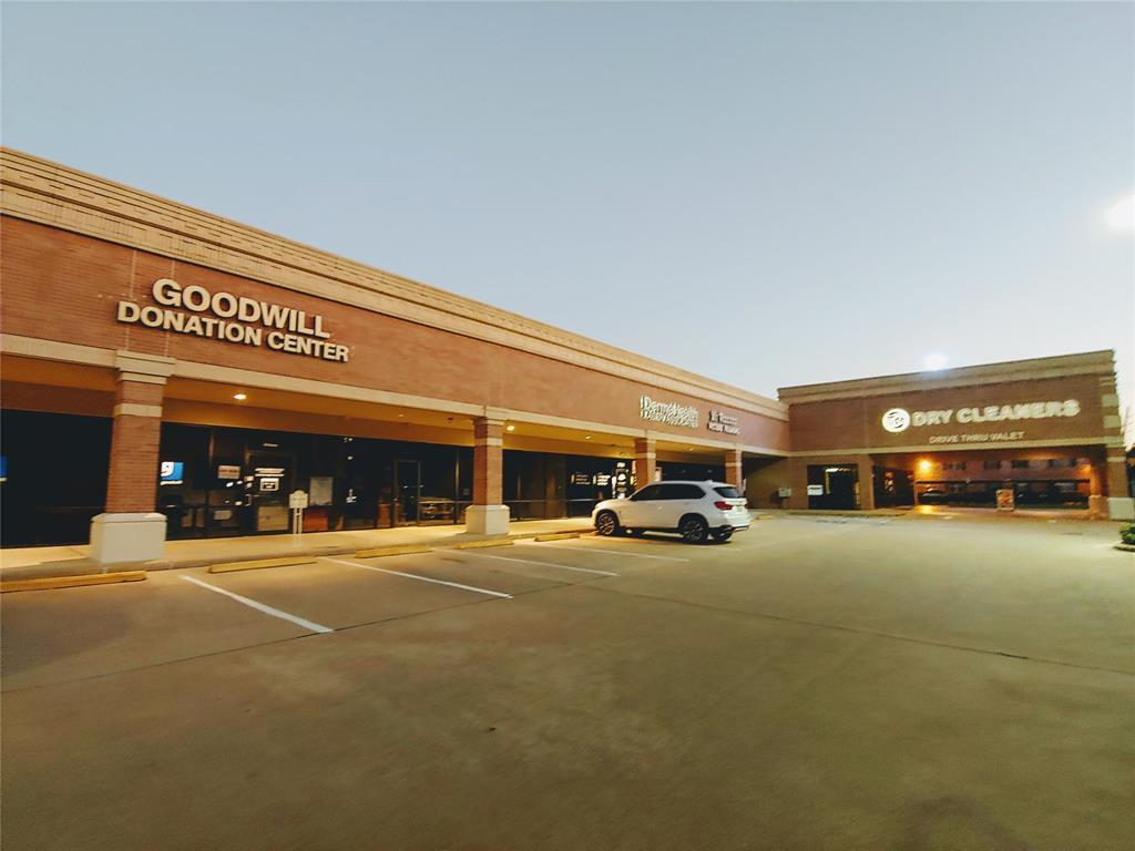 Active | 845 Augusta Drive #12 Houston, TX 77057 22