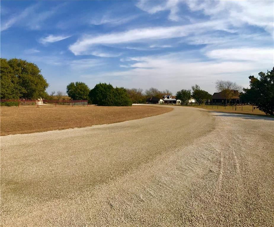 Active | 16000 Hcr 1231 / Star Ranch Drive Whitney, TX 76692 13