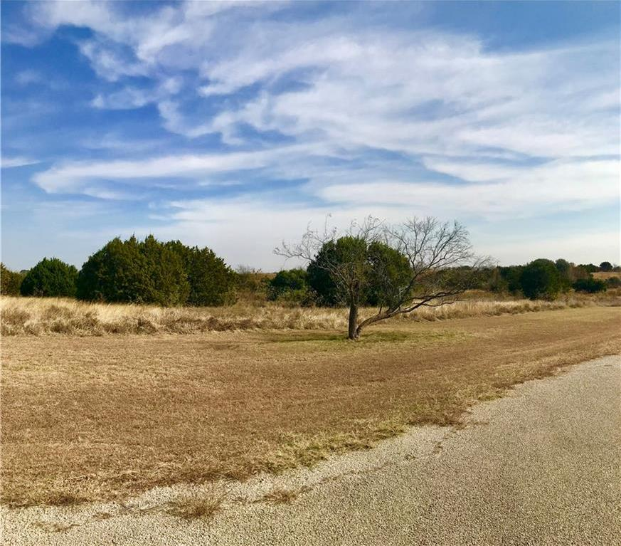 Active | 16000 Hcr 1231 / Star Ranch Drive Whitney, TX 76692 2