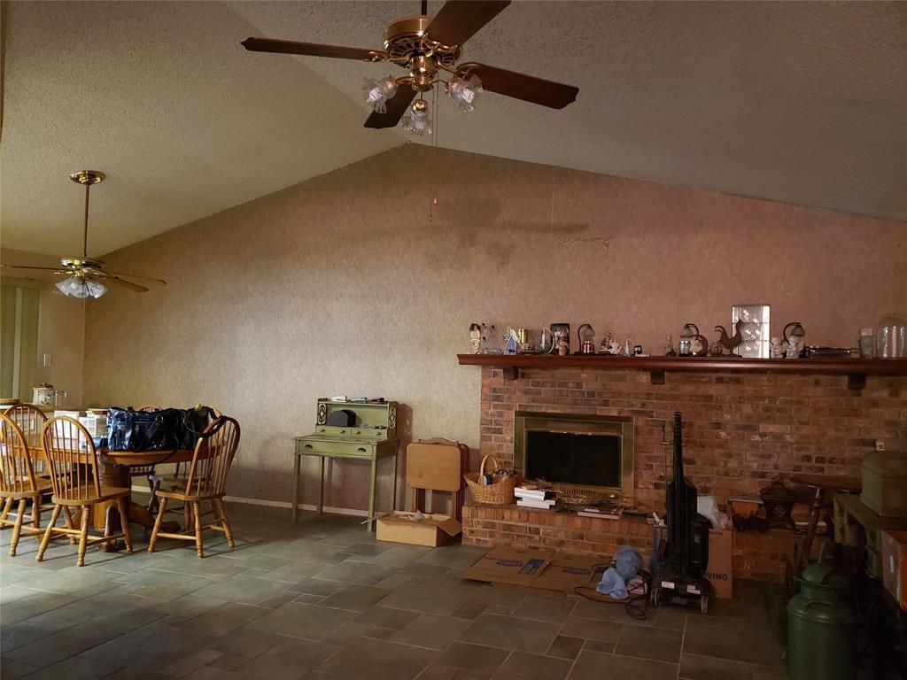 Sold Property | 1616 Homestead Street Flower Mound, Texas 75028 1