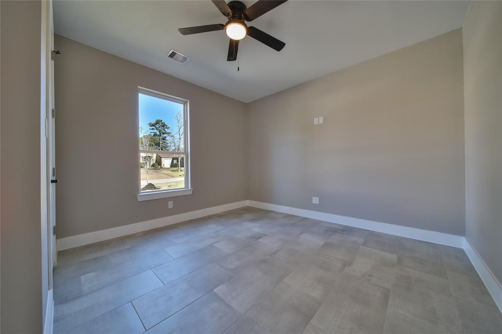 Off Market | 12044 Maverick Drive Willis, TX 77318 25