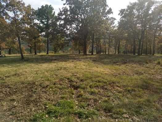 Sold Property | 14165 SE 136th Rd Wister, OK 74966 9