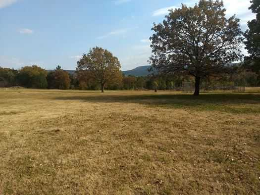 Sold Property | 14165 SE 136th Rd Wister, OK 74966 11