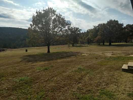 Sold Property | 14165 SE 136th Rd Wister, OK 74966 2