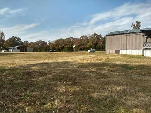 Sold Property | 14165 SE 136th Rd Wister, OK 74966 4