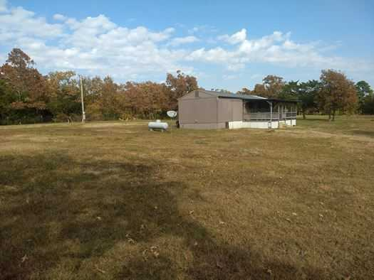 Sold Property | 14165 SE 136th Rd Wister, OK 74966 6