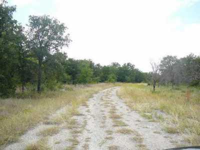 Sold Property | 519 SLEEPY MEADOW Drive Runaway Bay, Texas 76426 1