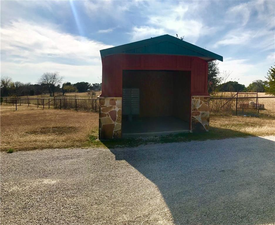 Sold Property | 23000 Star Ranch Drive Whitney, Texas 76692 10