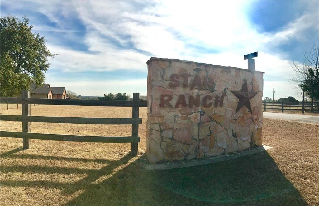 Sold Property | 23000 Star Ranch Drive Whitney, Texas 76692 12