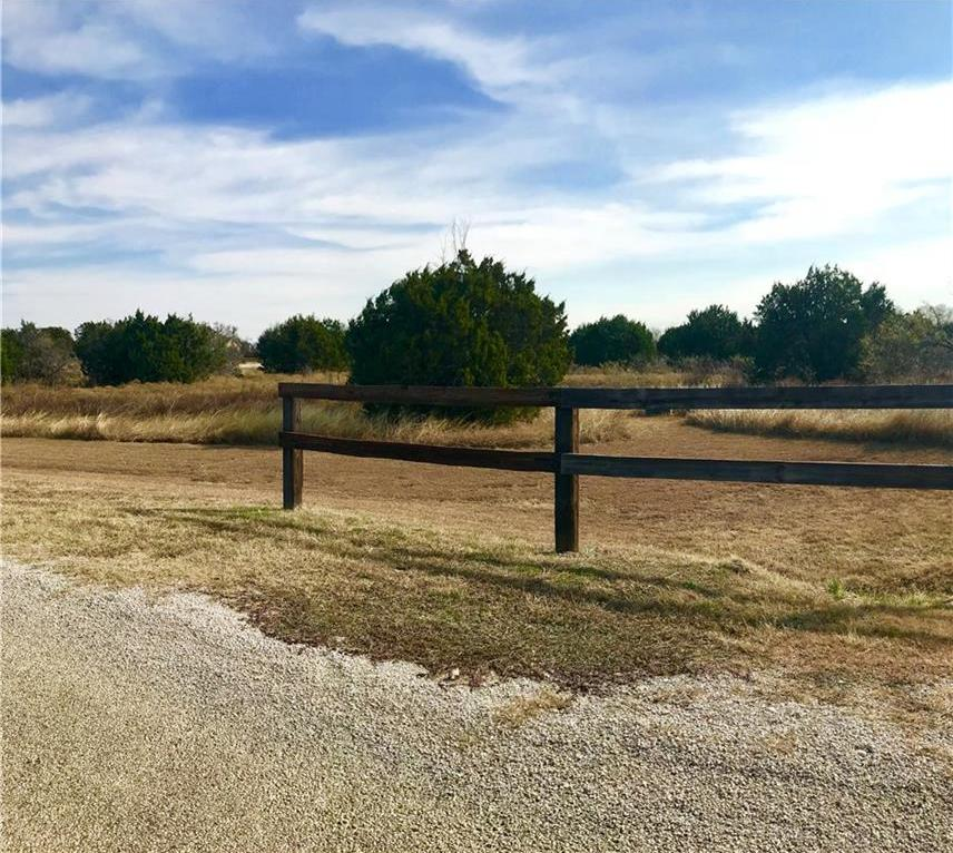 Sold Property | 23000 Star Ranch Drive Whitney, Texas 76692 16