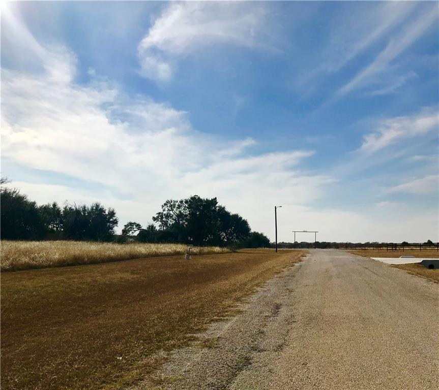 Sold Property | 23000 Star Ranch Drive Whitney, Texas 76692 18