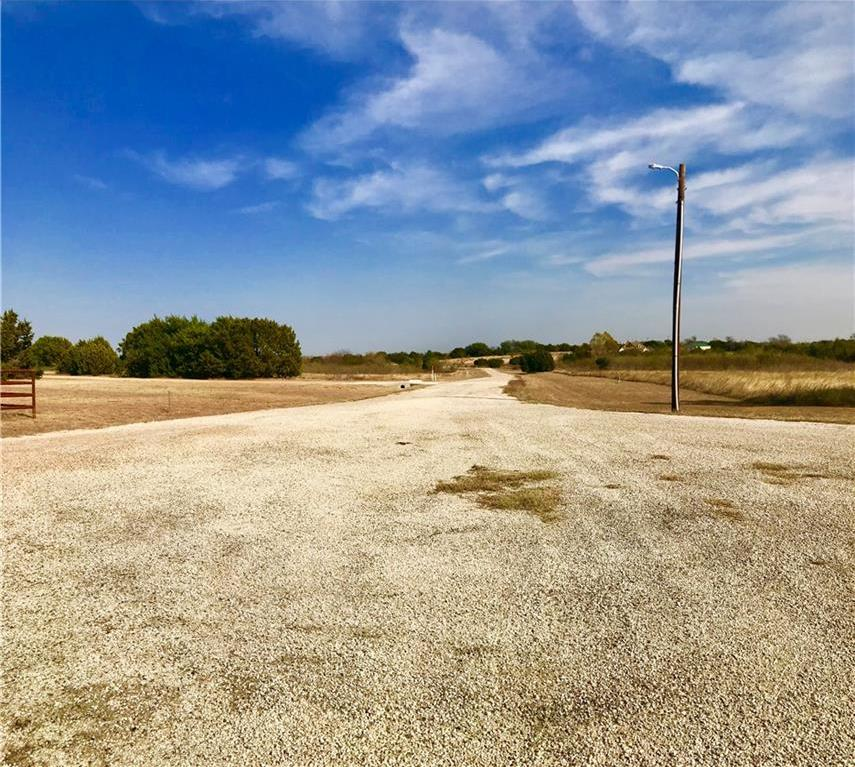 Sold Property | 23000 Star Ranch Drive Whitney, Texas 76692 19