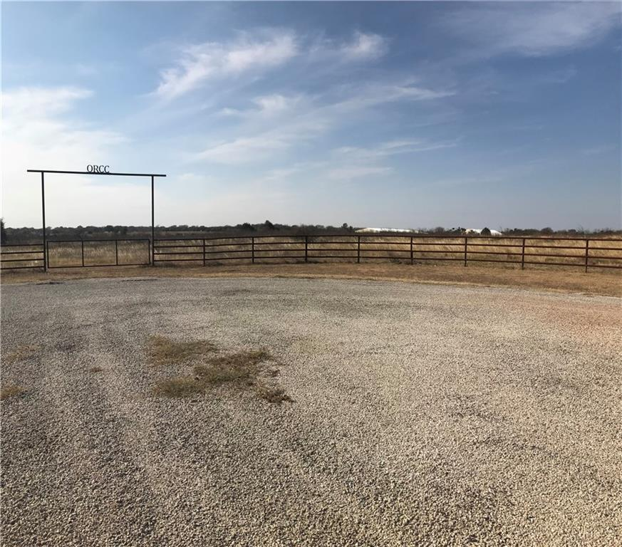 Sold Property | 23000 Star Ranch Drive Whitney, Texas 76692 20