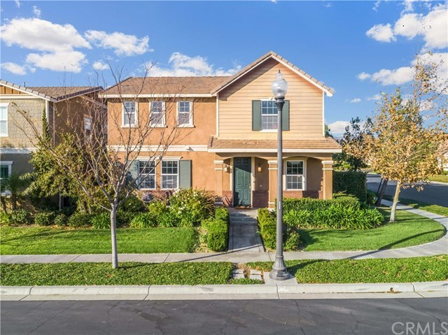 Closed | 15866 Vienna Lane Fontana, CA 92336 0