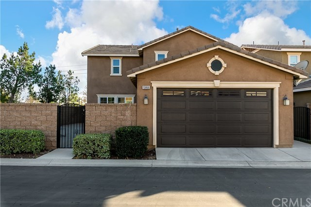 Closed | 15866 Vienna Lane Fontana, CA 92336 16