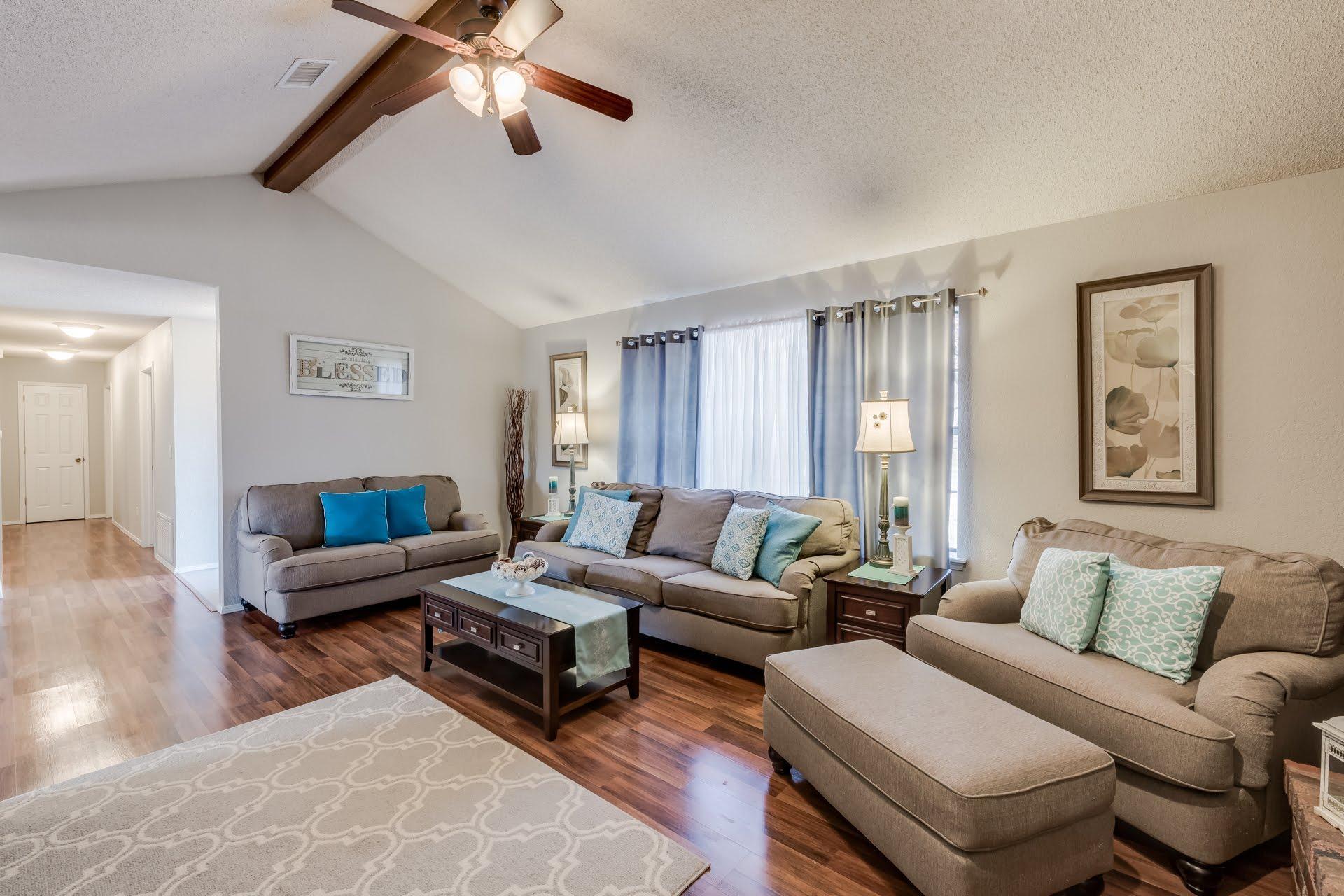 Active   1410 Oak Lane Miami, OK 74354 20