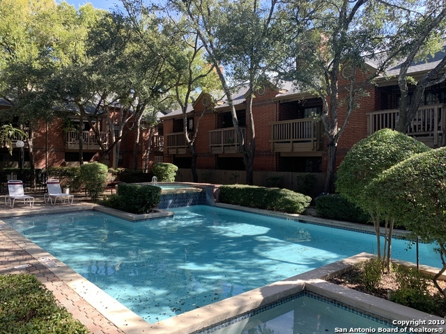 Property for Rent | 7930 ROANOKE RUN  San Antonio, TX 78240 22
