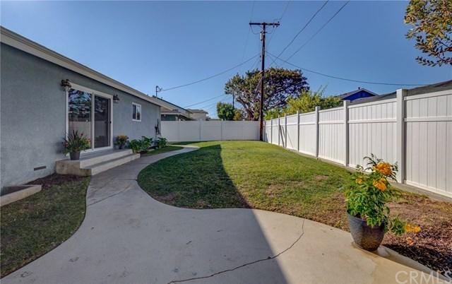 Closed | 3903 W 235th Street Torrance, CA 90505 46