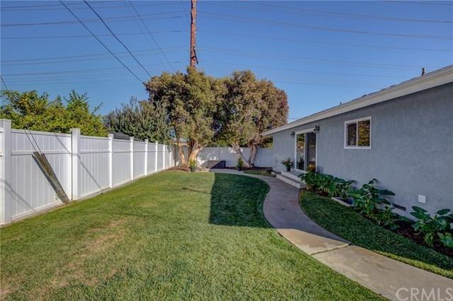 Closed | 3903 W 235th Street Torrance, CA 90505 48